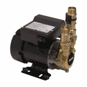 Flomate Mains Pressure Boost Pump