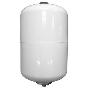 Inta 5 Litre Potable Pressure Vessel
