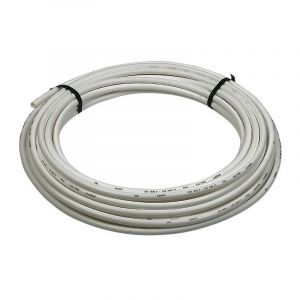 JG Speedfit Barrier Pipe 15mm x 25m Coil