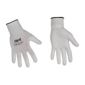 Pair CK Avit Protective Gloves - Large