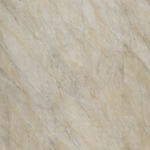 1000mm wide x 2400mm High x 10mm Depth PVC Shower Panel - Pergamon Marble