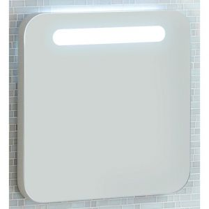 Roma Impulse 500mm llluminated Mirror