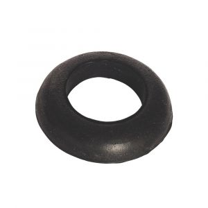 Standard Rubber Close Coupled Doughnut Washer