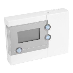Salus RT500 7 Day Programmable Room Thermostat