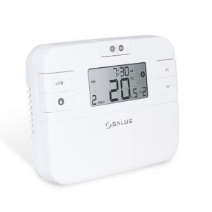 Salus RT510 7 Day Programmable  Room Thermostat