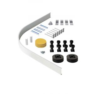 MX Riser Pack For Quadrant/Offset Quadrant Trays