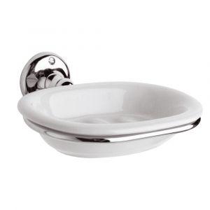 soap-LH303.jpg