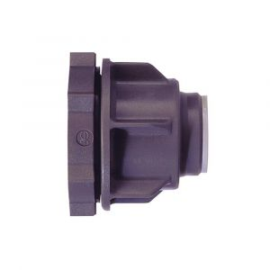 JG Speedfit Tank Connector