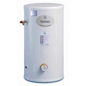 Telford Hurricane Unvented Direct Cylinder