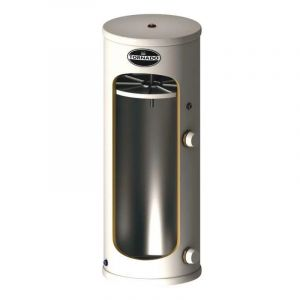 Telford Tornado 3.0 125L Direct Unvented Cylinder