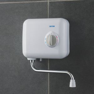 Triton T30i 7kw Electric Handwash