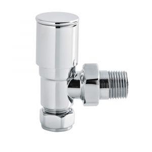 valve-RV002.jpg