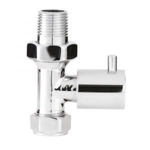 valves-HT327.jpg