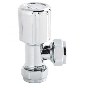 valves-RV003.jpg