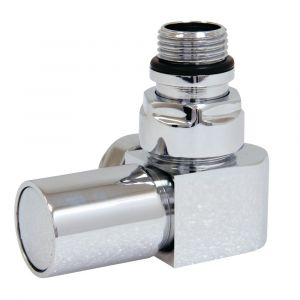 Vogue Adapta 15mm Angled Valve