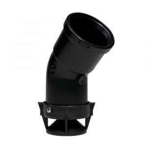 Vokera Easi-Heat Plume 45 deg Divertor