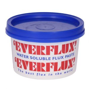 Wiseman Everflux Flux Paste Large 250ml