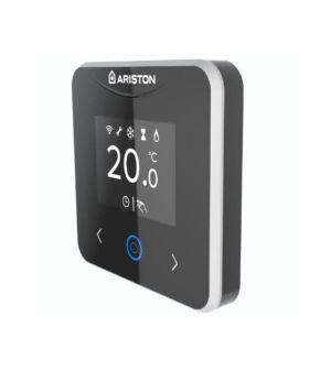 Ariston Cube S Net Wi-Fi Thermostat - 3319126