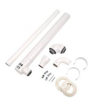 Ariston Plume Kit (Linc Flue Kit ) 3318329