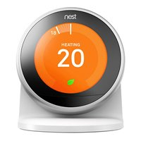 Nest Products