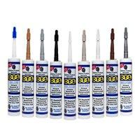 Sealants And Adhesives