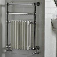 Traditional Towel Radiators