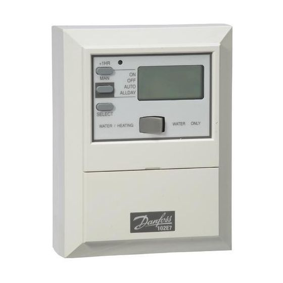 randall 102e7 7 day twin channel electronic programmer rh lowcostplumbingsupplies co uk Instruction Manual Book User Manual Template