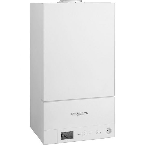 Viessmann vitodens 050 w 35kw combi boiler erp asfbconference2016 Image collections
