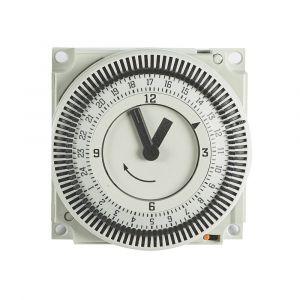 Biasi Advance Plus Mechanical Clock