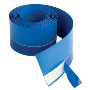 2.8 Meter Flexi Seal Strip - Flexible Upstand