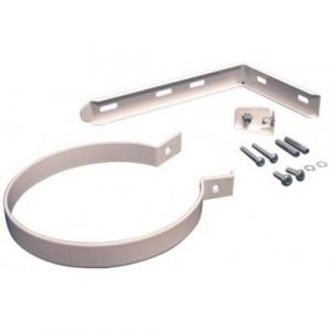 Worcester Greenstar 100mm Support Bracket