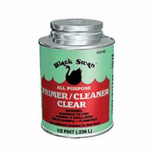 Cleaning Fluid 118ml