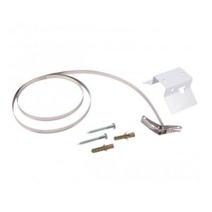 Expansion Vessel Mounting Bracket and Banding Kit