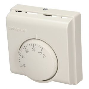 Honeywell T6360 Mechanical Room Thermostat