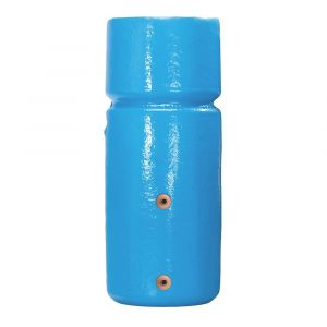 Indirect Copper Combi Hot Water Cylinder 900mm x 450mm