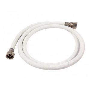 Nylon Flexible Tap Connector 22mm x 3/4