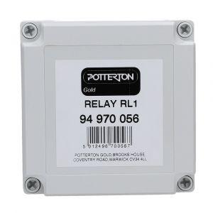 Potterton Gold RL1 Isolation Relay