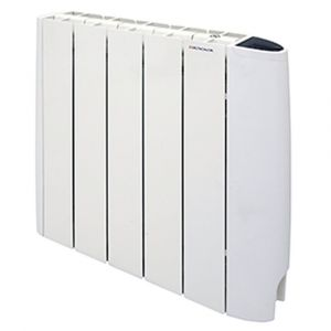 Vogue Stromboli 580mm x 790mm Electric Radiator