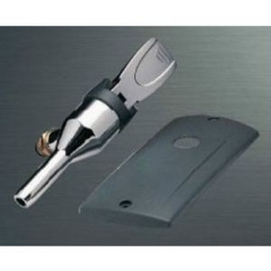 Additional Dispenser Tap for Supreme 220SS 250SS 310SS and 560SS