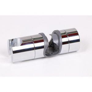 Uniriser - Adjustable Shower Head Riser Kit